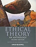 Ethical Theory 2nd Edition