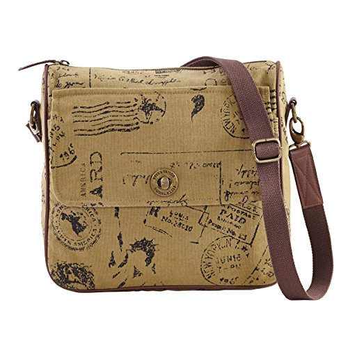 bella-taylor-american-tour-journey-crossbody