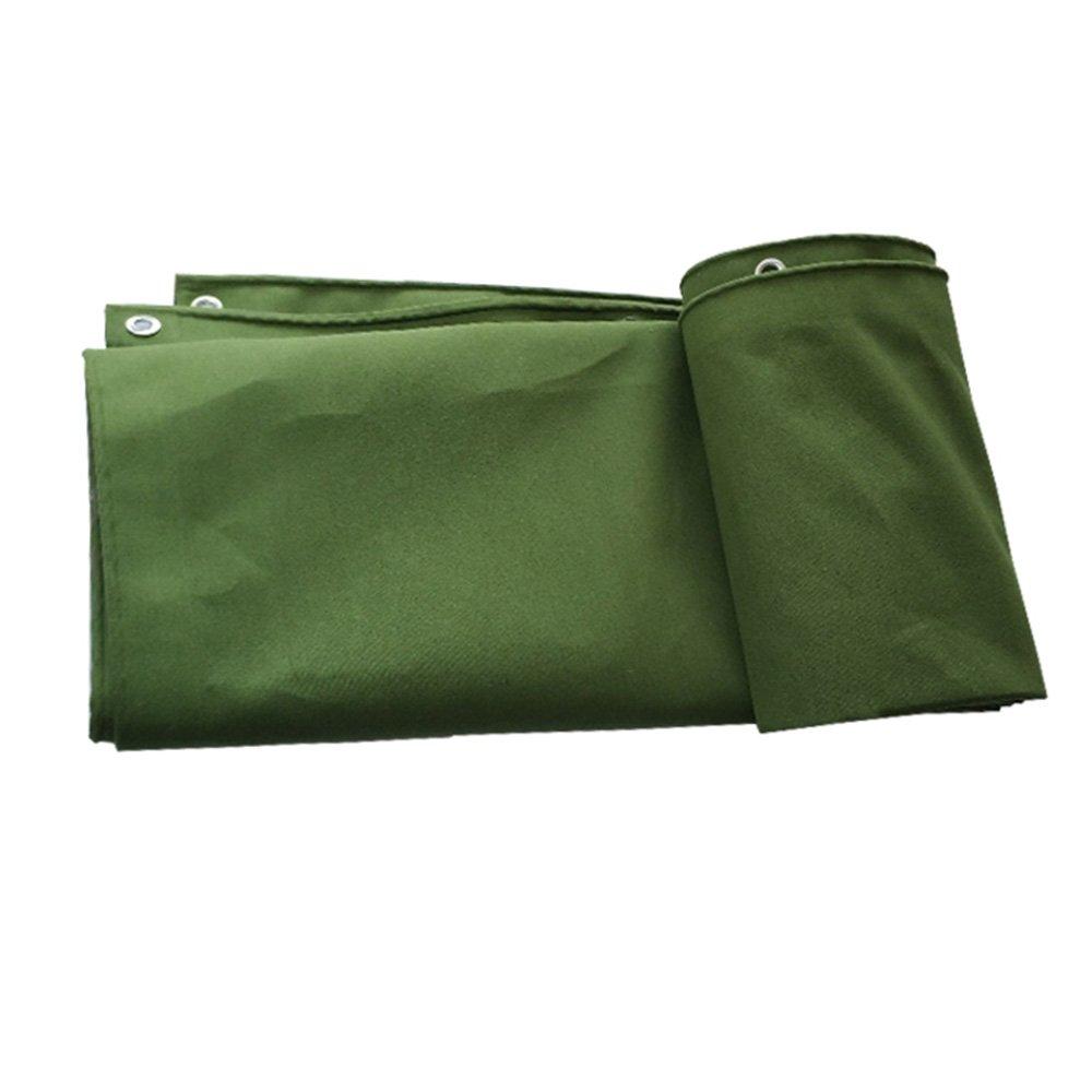 Pengbu MEIDUO Awning, Canopy Heavy Super Heavy Canopy Duty Tarp wasserdicht mit UV-Schutz für Camping RV LKW und Anhänger im Freien - 400 g m² - 0,7 mm für draußen 5a0c54