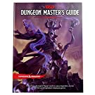 Dungeons & Dragons Dungeon Master's...