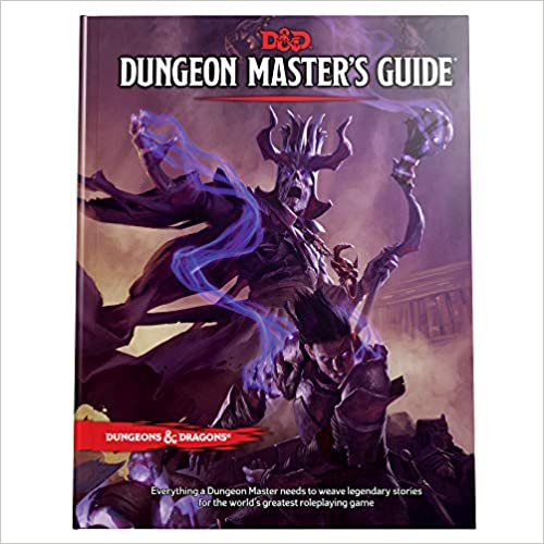 Best D&D Campaigns