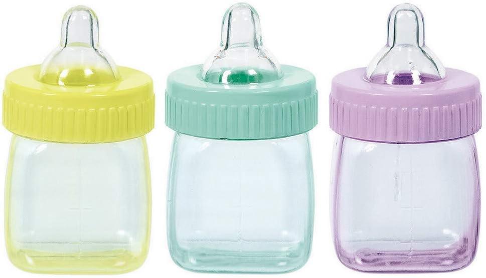 Mini Babybottle
