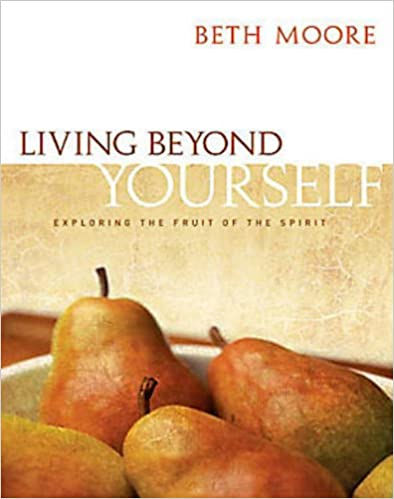 ?UPDATED? Living Beyond Yourself: Exploring The Fruit Of The Spirit. Ocean leaving Lexus Peter welcome cumple tecnicas