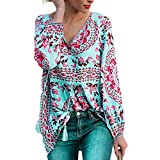 AOJIAN 2018 Women Blouses Shirts Tops tees T Shirt Hoodies Prime Off Shoulder Elegant Tank Sexy Spring lace Fashion Straps Work Party Graphic Cheap