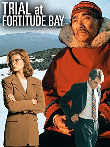 Trial at Fortitude Bay