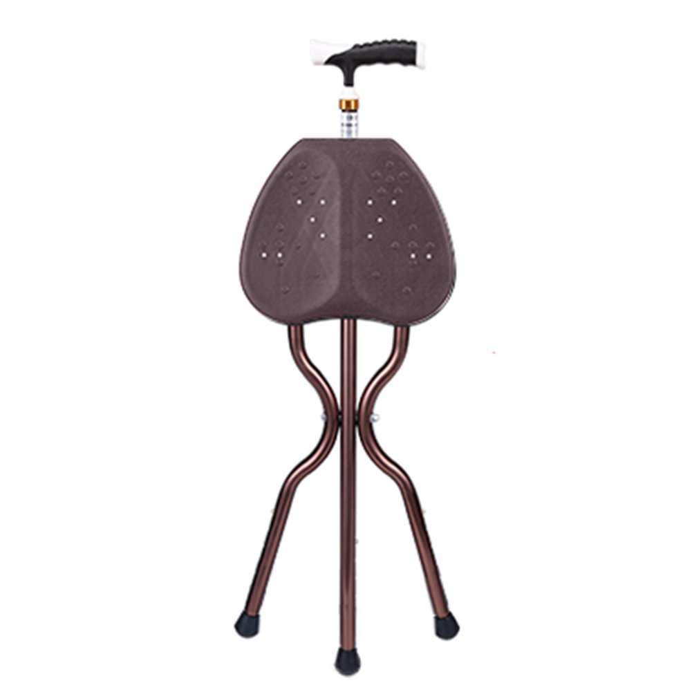 ファッション 折り畳み式 三脚 B07LCFRKYJ 折りたたみ 3脚杖, 高さ固定 三脚 歩行補助杖 松葉杖 スツール椅子-F 折り畳み式 B07LCFRKYJ, 人差し指通販:22396db5 --- a0267596.xsph.ru