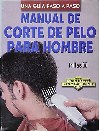 Como hacer un corte de pelo mohawk