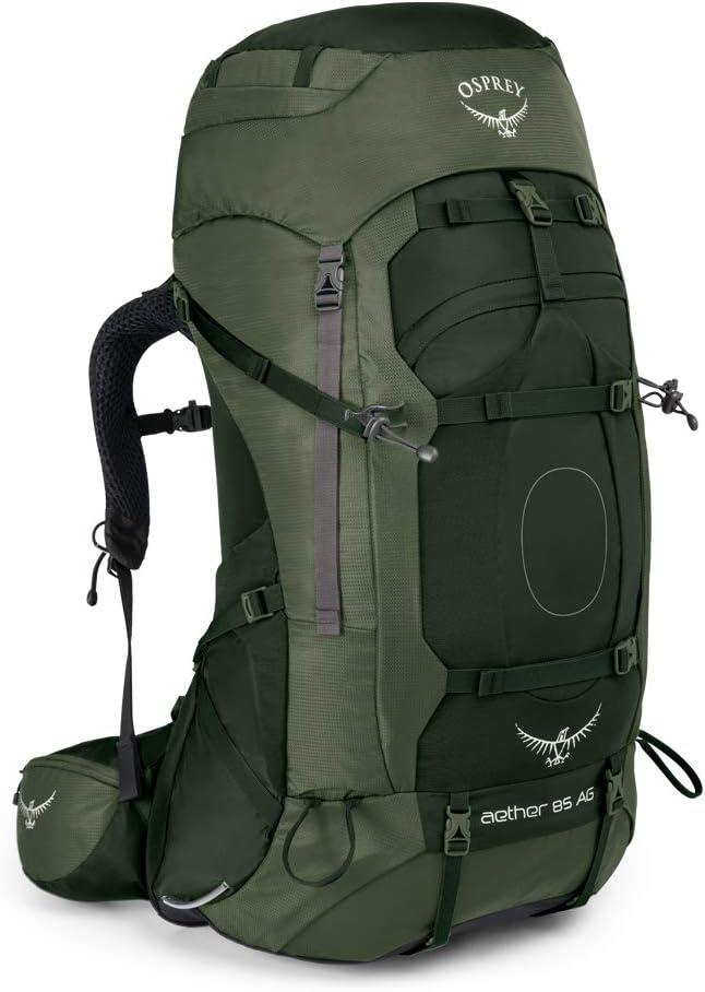 Osprey Aether AG 85