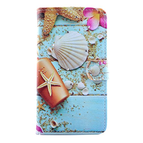 Funda para Sony Xperia Z4, Flip funda de cuero PU para Sony Xperia Z4, Xperia Z4 Leather Wallet Case Cover Skin Shell Carcasa Funda, Ukayfe Cubierta de la caja Funda protectora de cuero caso del sopor Shell