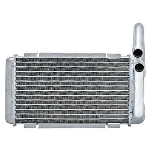 (Fits 92-95 Civic & 94-01 Integra Coupe, Sedan, Hatchback Front HVAC Heater Core)