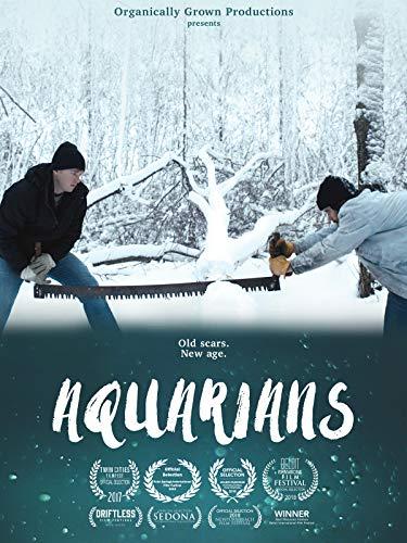 Aquarians ()