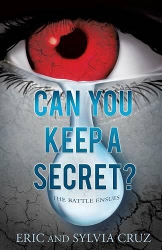 Read Online Can You Keep a Secret? pdf