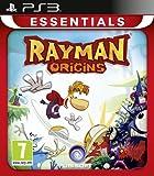Rayman Origins (essentials) /ps3