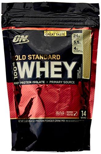 optimum-nutrition-gold-standard-100-whey-protein-powder-vanilla-ice-cream-1-pound