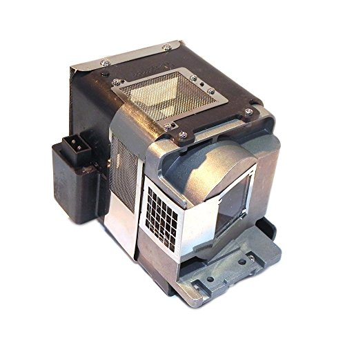 P Premium Power Products RLC-059-ER Compatible Projector Lamp Accessory by P Premium Power Products