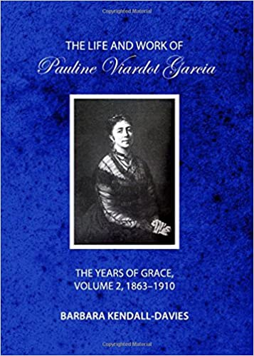 The Years of Grace, Volume 2, 1863-1910