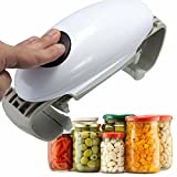 Nynoi jar opener for weak hands Bottle Opener Automatic Electric