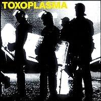 TOXOPLASMA (GER)