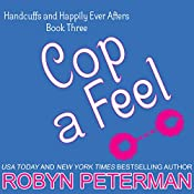 Cop a Feel | Robyn Peterman