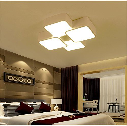 leihongthebox-ceiling-lights-lamp-the-main-light-led-ceiling-light-adjust-the-light-strip-light-for-