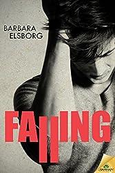 Falling (Fall or Break Book 2)