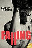 Falling (Fall Or Break)