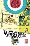 img - for Hawaiian Dick Volume 3: Screaming Black Thunder (v. 3) book / textbook / text book