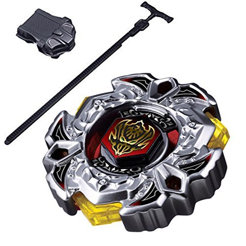 Which is the best beyblade variares dd?