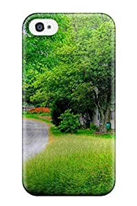 4/4s Perfect Case For Iphone - Case Cover Skin hjbrhga1544