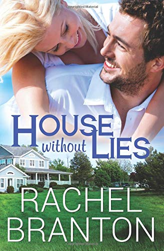 House Without Lies (Lily's House) (Volume 1) pdf