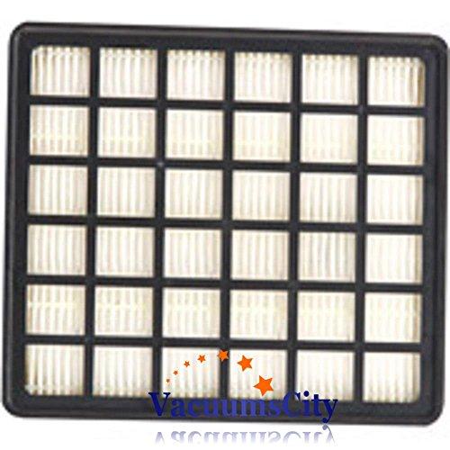 Carpet Pro Back Pack Vac Model SCBP-1 Secondary Hepa Filter Part # B352-2401 ()