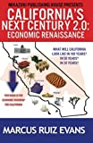 California's Next Century 2.0: Economic