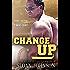 Change Up (Homeruns Book 5)
