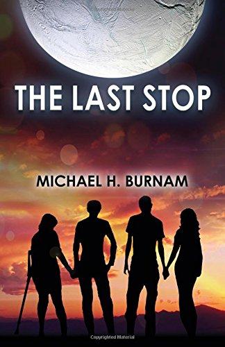 Download The Last Stop ebook