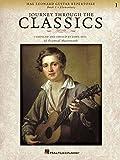Journey Through the Classics: Book 1, John Hill, 1480355925
