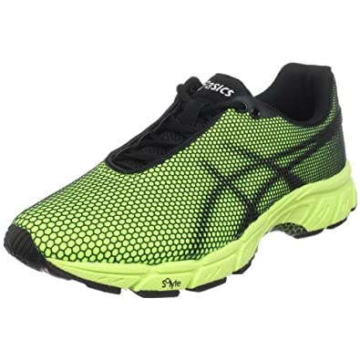 womens asics gel speedstar 5 price