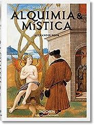 Alchemy & Mysti