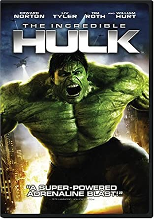 Image result for incredible hulk