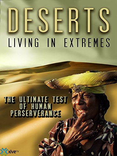 deserts-living-in-extremes