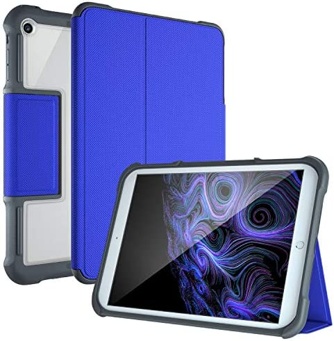 STM Ultra Protective Case iPad
