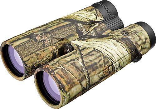 Oberwerk Ultra 15×70 Binocular