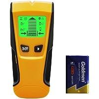 Flybiz Detector de Pared Encontrar Stud Finder