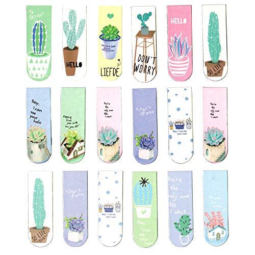 Best Bookmarks
