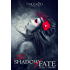 The Shadow of Fate: Gemma's Prequel (The Touched Saga Book 1.5)