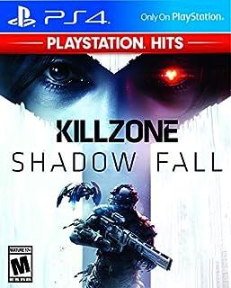 Killzone Shadow Fall - PS4 [Digital Code] (B00GMPJ7XS) | Amazon price tracker / tracking, Amazon price history charts, Amazon price watches, Amazon price drop alerts