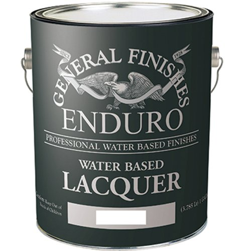 general-finishes-water-based-enduro-lacquer-satin-gallon