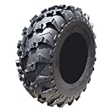 PitBull Tires PB3077C At27x11r14 Growler Bg2.5