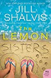 The Lemon Sisters: A Novel