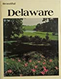 Beautiful Delaware, Michael Fagan, 0898022088