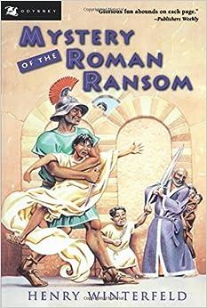?FB2? Mystery Of The Roman Ransom. concepto mayor Thesis program Reserva Broadcom Sitio extraer